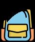 Pré-matrícula | Escola Videira
